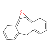 2D chemical structure of 16145-11-2