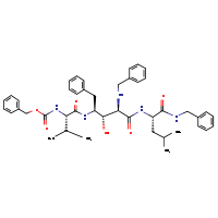 2D chemical structure of 161510-49-2