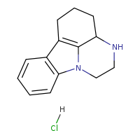 2D chemical structure of 16154-77-1