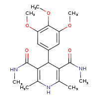 2D chemical structure of 161771-88-6