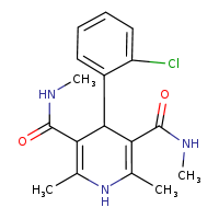 2D chemical structure of 161771-93-3