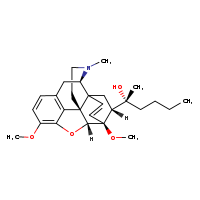 2D chemical structure of 16180-29-3
