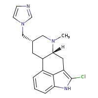 2D chemical structure of 162070-34-0