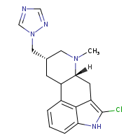2D chemical structure of 162070-36-2