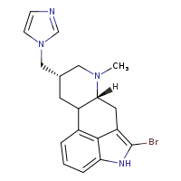 2D chemical structure of 162070-37-3