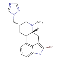 2D chemical structure of 162070-39-5