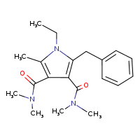 2D chemical structure of 162152-05-8