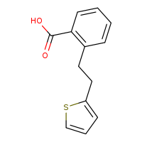2D chemical structure of 1622-54-4