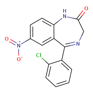 2D chemical structure of 1622-61-3