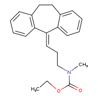 2D chemical structure of 16234-88-1