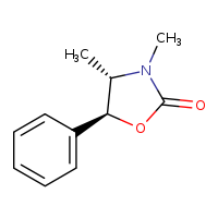 2D chemical structure of 16251-47-1