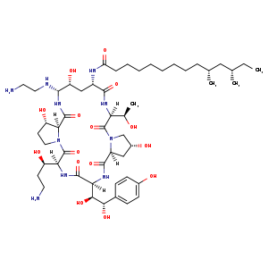2D chemical structure of 162808-62-0