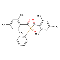 2D chemical structure of 162881-26-7