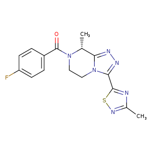 2D chemical structure of 1629229-37-3