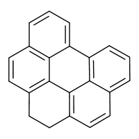 2D chemical structure of 16310-65-9