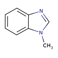 2D chemical structure of 1632-83-3