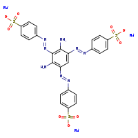 2D chemical structure of 16386-22-4