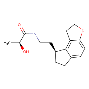 2D chemical structure of 1639809-89-4