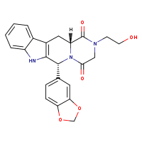 2D chemical structure of 1639860-36-8