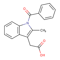 2D chemical structure of 16401-80-2