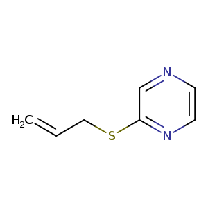 2D chemical structure of 164352-89-0