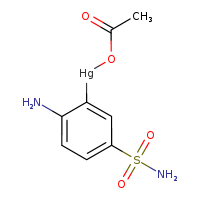 2D chemical structure of 16438-56-5