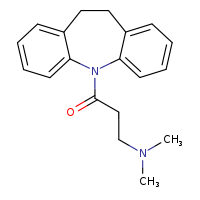 2D chemical structure of 16488-04-3
