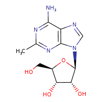 2D chemical structure of 16526-56-0