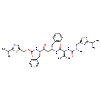 2D chemical structure of 165315-18-4