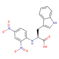 2D chemical structure of 1655-51-2