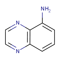 2D chemical structure of 16566-20-4