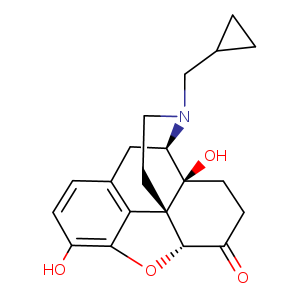 2D chemical structure of 16590-41-3