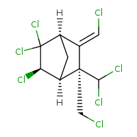 2D chemical structure of 166106-91-8
