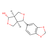 2D chemical structure of 166239-82-3