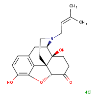 2D chemical structure of 16676-27-0