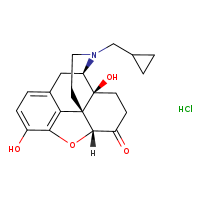 2D chemical structure of 16676-29-2