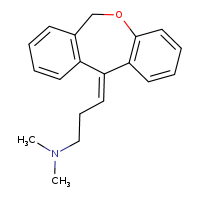 2D chemical structure of 1668-19-5