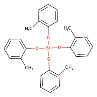 2D chemical structure of 16714-40-2