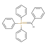 2D chemical structure of 16721-45-2