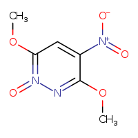 2D chemical structure of 1673-34-3