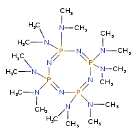 2D chemical structure of 1678-56-4
