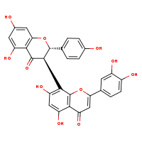 2D chemical structure of 16851-21-1