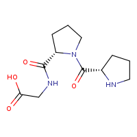 2D chemical structure of 16875-10-8