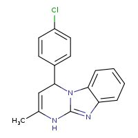 2D chemical structure of 169132-72-3
