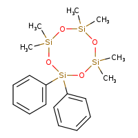 2D chemical structure of 1693-44-3
