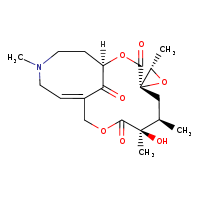 2D chemical structure of 16958-29-5