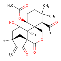 2D chemical structure of 16964-56-0