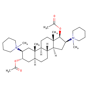 2D chemical structure of 16974-53-1