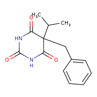 2D chemical structure of 17013-33-1