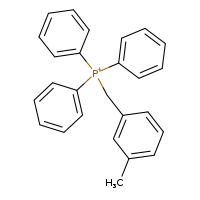 2D chemical structure of 1702-41-6